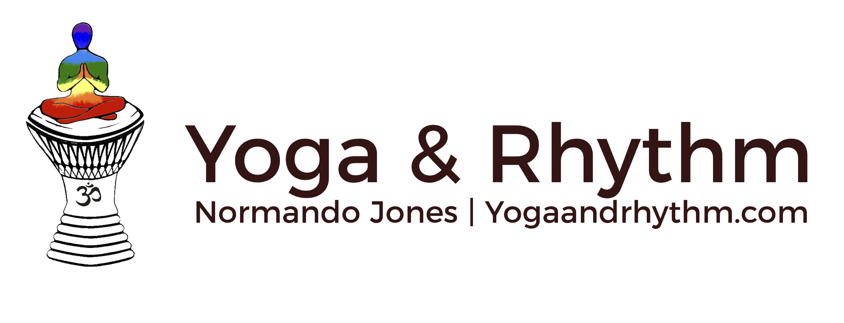Yoga and Rhythm